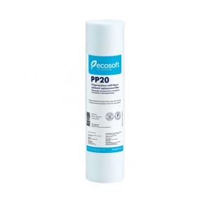 Картридж Ecosoft PP20
