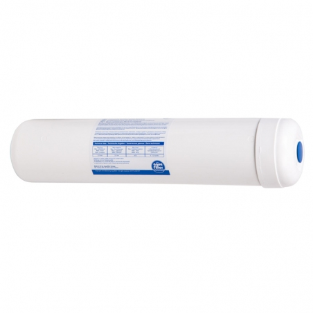 Мембрана капиллярная Aquafilter TLCHF-FP