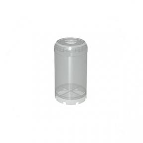Пустой картридж Aquafilter FCEB5