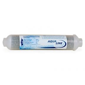 Биокерамический картридж Aqualine ALK-10L-NPT