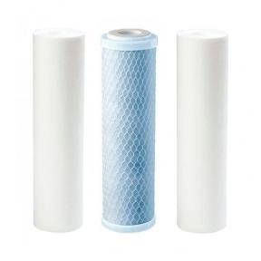 Набор предфильтров Water Filter Standart