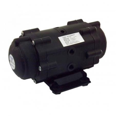 Гидромеханическая помпа KWC-50P