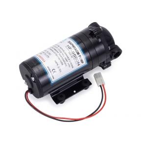 Помпа Headon HF-9500N