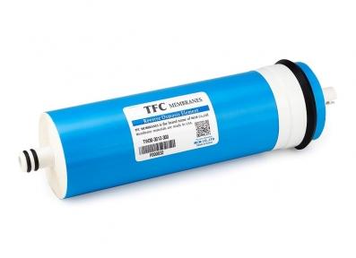 Мембрана TFC TW30-3012-300