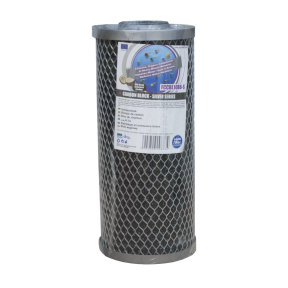 Картридж Aquafilter FCCBL10BB-S