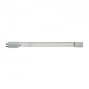 Лампа UV-55W