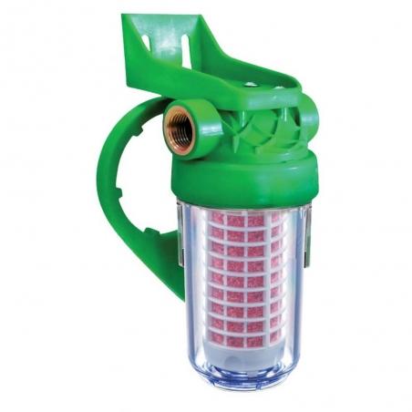 Фильтр Наша Вода Ecozon200 для теплотехники