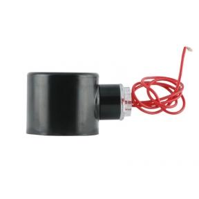 Электромагнитная катушка 12V