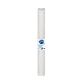 Картридж Aquafilter FCPP5-L