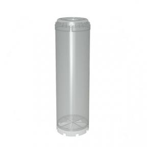 Пустой картридж Aquafilter FCEB10