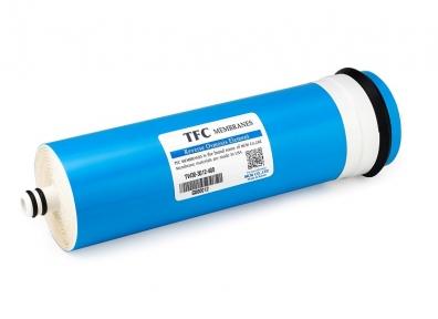 Мембрана TFC TW30-3012-400