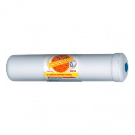 Картридж Aquafilter AISTRO-L-AQ