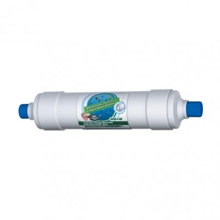 Картридж Aquafilter AICRO-4-QM