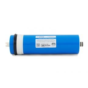 Мембрана Vontron ULP-3012-500
