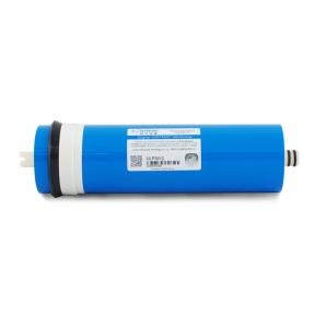 Мембрана Vontron ULP-3012-240