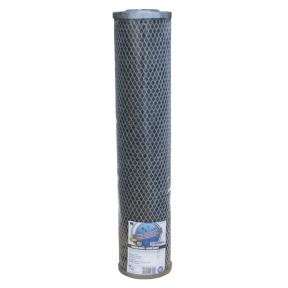 Картридж Aquafilter FCCBL20BB-S