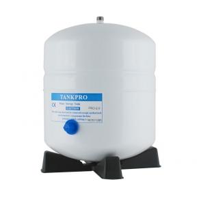 Накопительный бак Tankpro 3,5л