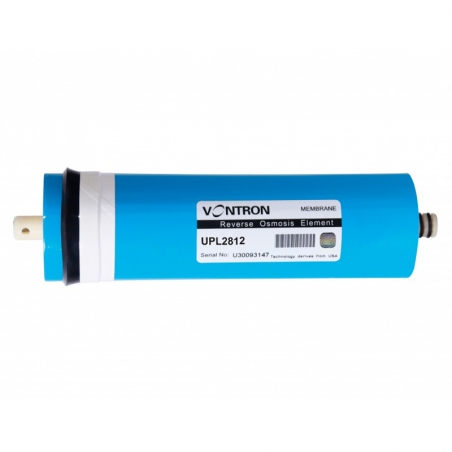Мембранный элемент Vontron ULP-2812-200