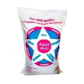 Фильтрующий материал Aqua Multi