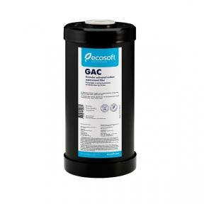 Картридж Ecosoft GAC BB10