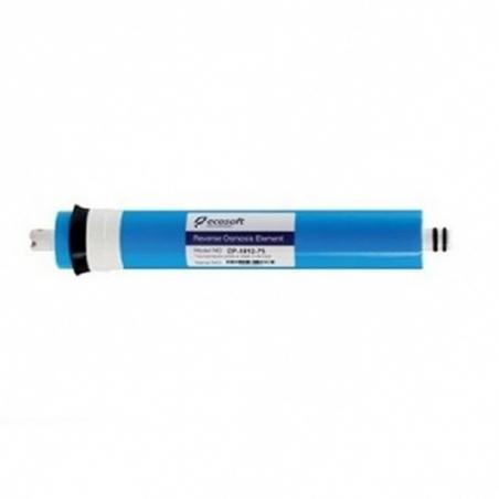 Мембранный элемент Ecosoft 50 GPD
