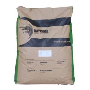Активированный уголь Haycarb RWAP 1208