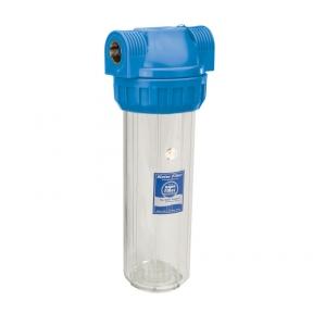Корпус Aquafilter FHPR34-3R