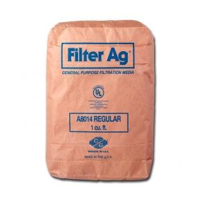 Фильтрующий материал Filter AG