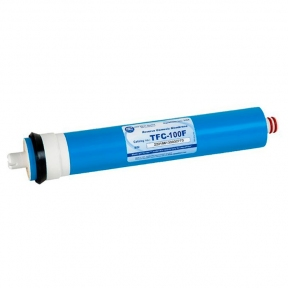Мембрана Aquafilter TFC100F