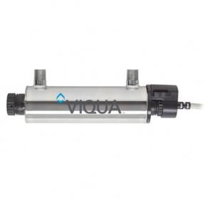 Ультрафиолетовый стерилизатор VIQUA VT1/2