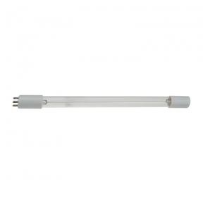 Лампа UV-25W