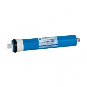 Мембрана Aquafilter TFC50F