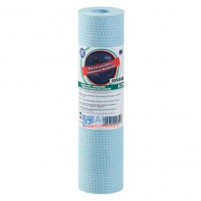 Картридж Aquafilter FCPS20-AB