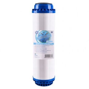 Картридж Aquafilter FCCBKDF2