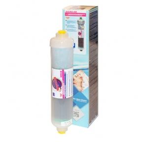 Постфильтр Aquafilter AICRO-AB