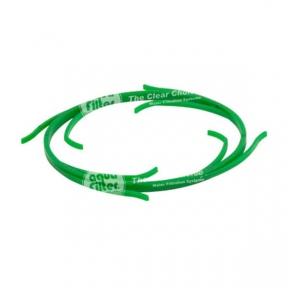Бактериостатический диск-стабилизатор SL