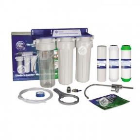 Фильтр Aquafilter FP-3-K1