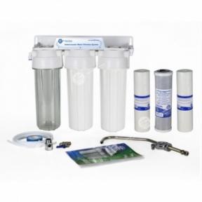 Фильтр Aquafilter FP-3-2