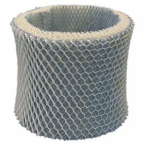 Фильтр увлажняющий Filter matt BONECO 5920