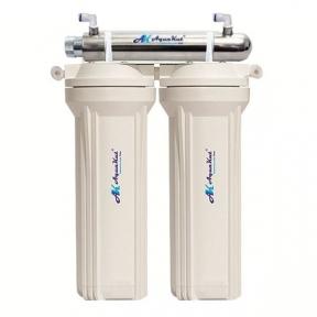 Фильтр AquaKut FP-2-UV