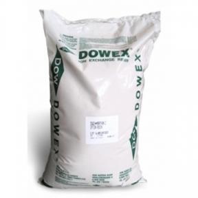 Ионообменная смола Dowex (мешок)