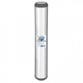 Картридж Aquafilter FCCB-L
