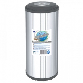 Картридж Aquafilter FCCB10BB
