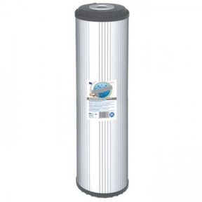 Картридж Aquafilter FCCB20BB