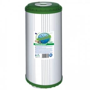 Картридж Aquafilter FCCBKDF10BB