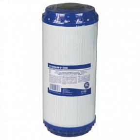 Картридж Aquafilter FCCBKDF210BB
