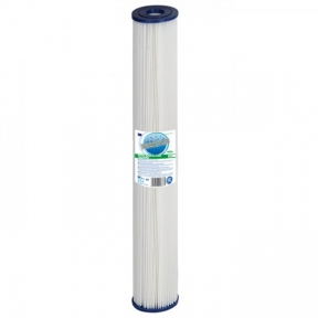 Картридж Aquafilter FCCEL20-L