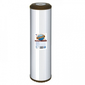 Картридж Aquafilter FCCFE20BB