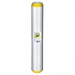 Картридж Aquafilter FCCST-L