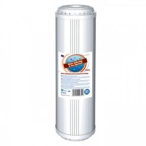 Картридж Aquafilter FCCST2